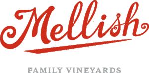 Mellish Family Vineyards