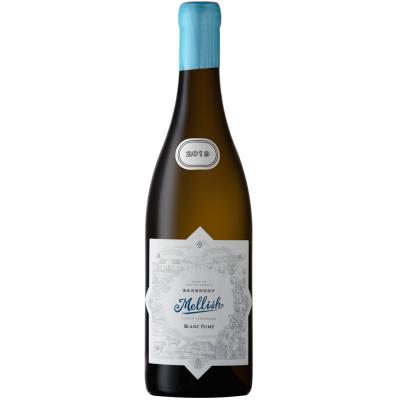 Mellish Family Vineyards Bakenkop Blanc Fumé 2019